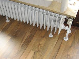 laminatverleger in hamburg verlegung von laminat. Black Bedroom Furniture Sets. Home Design Ideas